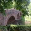 Brücke in Birresborn; ?>