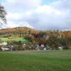 Blick auf die Munterley bei Gerolstein; ?>
