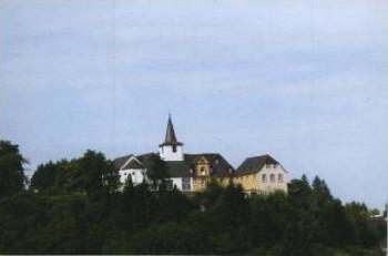 Dauner Burg Juni 2014; ?>