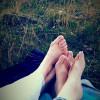 Entspannen am Eselsberg bei Dockweiler; ?>