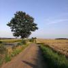 Wanderweg bei Bleckhausen; ?>